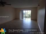 6200 Falls Cir Dr - Photo 2