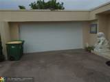 4901 Umbrella Tree Lane - Photo 11