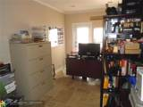 4901 Umbrella Tree Lane - Photo 15