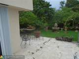 4901 Umbrella Tree Lane - Photo 6