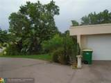 4901 Umbrella Tree Lane - Photo 9