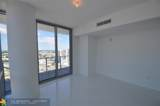 851 1St Avenue - Photo 10
