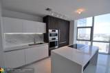 851 1St Avenue - Photo 12
