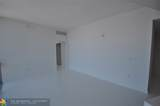 851 1St Avenue - Photo 15