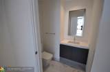 851 1St Avenue - Photo 17