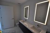 851 1St Avenue - Photo 18