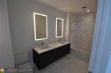 851 1St Avenue - Photo 19