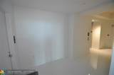 851 1St Avenue - Photo 20