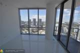 851 1St Avenue - Photo 9