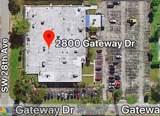 2800 Gateway Dr - Photo 7