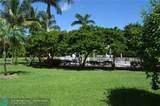 653 Palm Aire Dr - Photo 31