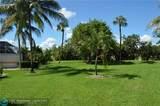 653 Palm Aire Dr - Photo 33