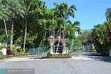 653 Palm Aire Dr - Photo 34