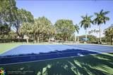 5831 Eagle Cay Ter - Photo 24