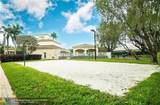 5831 Eagle Cay Ter - Photo 25
