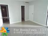 8429 Forest Hills Dr - Photo 11