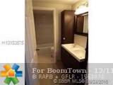 8429 Forest Hills Dr - Photo 12