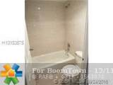8429 Forest Hills Dr - Photo 13