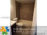 8429 Forest Hills Dr - Photo 17