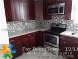 8429 Forest Hills Dr - Photo 4