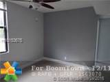 8429 Forest Hills Dr - Photo 6