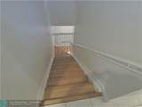 203-205 12th Ave - Photo 10