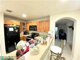 203-205 12th Ave - Photo 13