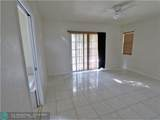 203-205 12th Ave - Photo 16