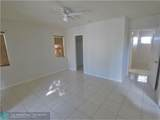 203-205 12th Ave - Photo 26