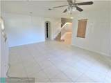 203-205 12th Ave - Photo 17