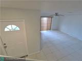 203-205 12th Ave - Photo 27