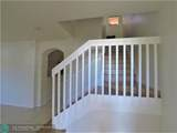 203-205 12th Ave - Photo 29