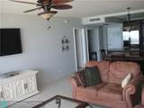5601 Collins Ave - Photo 10