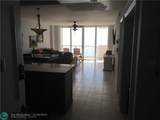 5601 Collins Ave - Photo 26