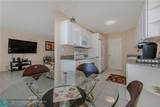 16711 Collins Ave - Photo 12