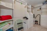 16711 Collins Ave - Photo 18