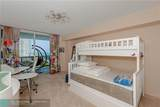 16711 Collins Ave - Photo 21