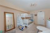 16711 Collins Ave - Photo 22