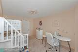16711 Collins Ave - Photo 23