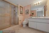 16711 Collins Ave - Photo 25