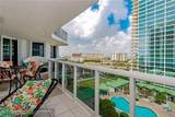 16711 Collins Ave - Photo 28