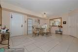 16711 Collins Ave - Photo 6