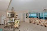 16711 Collins Ave - Photo 7