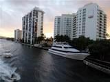 2670 Sunrise Blvd - Photo 11