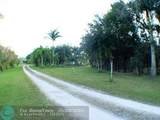 12800 Mustang Trail - Photo 8