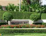 6666 Montego Bay Blvd - Photo 24