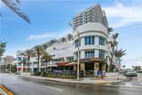 505 Fort Lauderdale Beach Blvd - Photo 12
