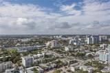 505 Fort Lauderdale Beach Blvd - Photo 25