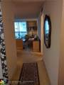 421 14th Ave - Photo 11