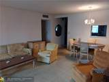 421 14th Ave - Photo 7